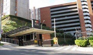 2 Habitaciones Apartamento en venta en , Antioquia AVENUE 59 # 70 349