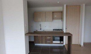 3 Habitaciones Propiedad e Inmueble en venta en , Antioquia STREET 87 SOUTH # 55 192