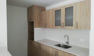 3 Habitaciones Apartamento en venta en , Antioquia STREET 27 SOUTH # 27 92