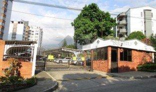 3 Habitaciones Apartamento en venta en , Santander CRA 23 # 31 - 49