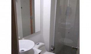 2 Habitaciones Propiedad e Inmueble en venta en , Antioquia STREET 78 # 40 94