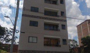 2 Habitaciones Apartamento en venta en , Antioquia AVENUE 52D # 66 42