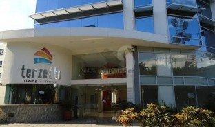 2 Habitaciones Propiedad e Inmueble en venta en , Santander TRANSVERSAL 49A # 10 - 01 APTO 805