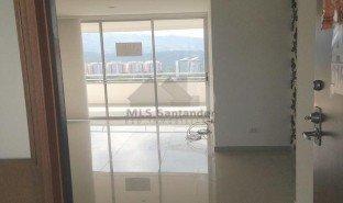 2 Habitaciones Apartamento en venta en , Santander CARRERA 21 # 158-119 TORRE 1 APTO 1603