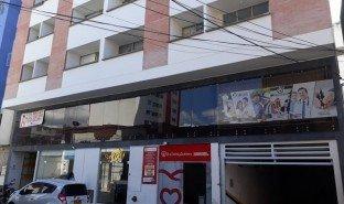1 Habitación Propiedad e Inmueble en venta en , Santander CARRERA 19 # 39 - 19 APTO # 403