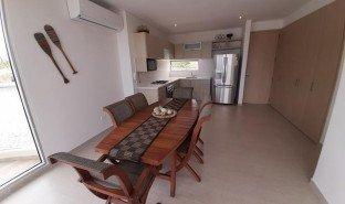 2 Habitaciones Apartamento en venta en , Atlantico KM 64VIA AL MAR # 0