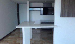 3 Habitaciones Apartamento en venta en , Antioquia STREET 71 SOUTH # 34 60