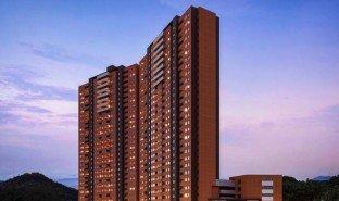 3 Habitaciones Apartamento en venta en , Antioquia AVENUE 55A # 53
