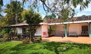 3 Habitaciones Propiedad e Inmueble en venta en , Norte De Santander