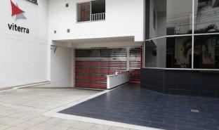 1 Habitación Propiedad e Inmueble en venta en , Santander CR 22 NO. 34-18