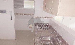 2 Habitaciones Propiedad e Inmueble en venta en , Santander CRA 20 CALLE 24 ESQUINA BARRIO ALARCON