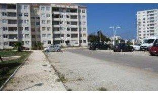 3 Habitaciones Propiedad e Inmueble en venta en La Serena, Coquimbo La Serena