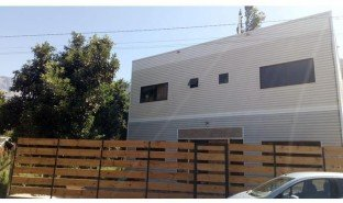 4 Bedrooms Property for sale in Salamanca, Coquimbo