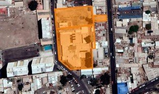N/A Property for sale in Calama, Antofagasta