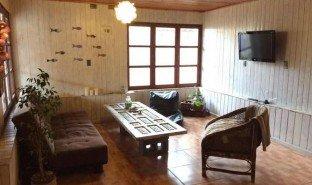 4 Habitaciones Propiedad e Inmueble en venta en Navidad, Libertador General Bernardo O'Higgins