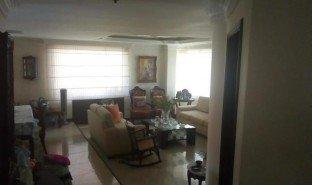 3 Habitaciones Apartamento en venta en , Atlantico STREET 90 # 53 -175