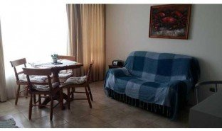 2 Bedrooms Property for sale in Coquimbo, Coquimbo Coquimbo