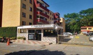 3 Habitaciones Apartamento en venta en , Santander CONJUNTO RESIDENCIAL DOSLIMONES SECTOR D