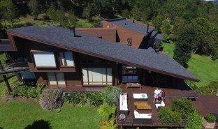 6 Habitaciones Propiedad e Inmueble en venta en Villarrica, Araucanía