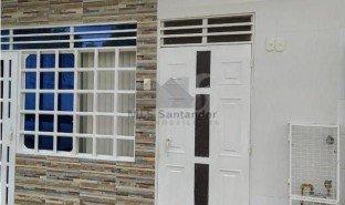 2 Habitaciones Propiedad e Inmueble en venta en , Santander CRA 32A N. 75 BIS-30 LA FLORESTA