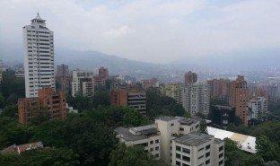 3 Habitaciones Apartamento en venta en , Antioquia STREET 15D SOUTH # 32 112