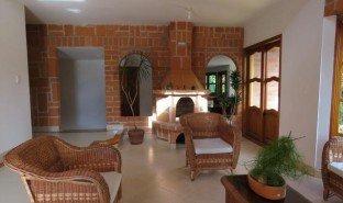 6 Habitaciones Propiedad e Inmueble en venta en , Antioquia