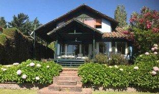5 Habitaciones Propiedad e Inmueble en venta en Las Cabras, Libertador General Bernardo O'Higgins