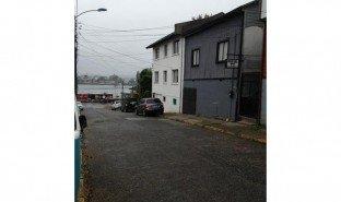 6 Habitaciones Propiedad e Inmueble en venta en Mariquina, Los Ríos Valdivia