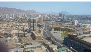 1 Bedroom Property for sale in Antofagasta, Antofagasta Antofagasta