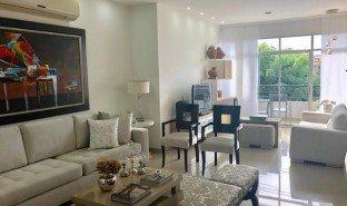 3 Habitaciones Apartamento en venta en , Atlantico AVENUE 55 # 84 -118