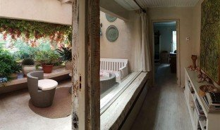 6 Bedrooms Property for sale in Los Vilos, Coquimbo