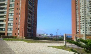 3 Bedrooms Property for sale in Antofagasta, Antofagasta Antofagasta