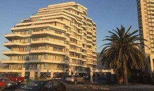 4 Habitaciones Propiedad e Inmueble en venta en La Serena, Coquimbo La Serena