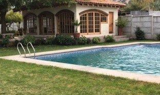 3 Habitaciones Propiedad e Inmueble en venta en San Vicente, Libertador General Bernardo O'Higgins