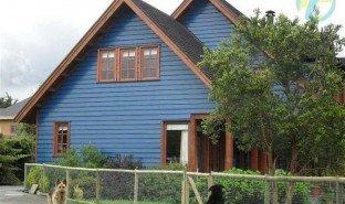6 Bedrooms Property for sale in Puerto Varas, Los Lagos Puerto Varas
