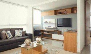 2 Habitaciones Apartamento en venta en , Antioquia DIAGONAL 58 # 19A 26