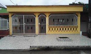 5 Habitaciones Propiedad e Inmueble en venta en , Santander