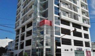 1 Habitación Propiedad e Inmueble en venta en , Santander CL 51 17-02
