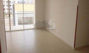 3 Habitaciones Apartamento en venta en , Santander CARRERA 21 # 36-83 APTO 203 TORRE 3