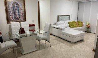 3 Habitaciones Apartamento en venta en , Antioquia STREET 73 # 63A 185