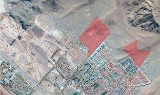 N/A Propiedad e Inmueble en venta en Copiapo, Atacama