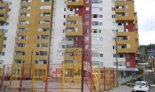 3 Habitaciones Propiedad e Inmueble en venta en , Santander CALLE 11B # 1A -20 TORRE 4 APTO 804