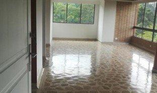 3 Habitaciones Apartamento en venta en , Antioquia STREET 20B SOUTH # 38 55