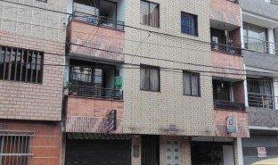 3 Habitaciones Apartamento en venta en , Antioquia DIAGONAL 40 # 42 48