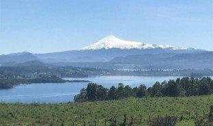 N/A Propiedad e Inmueble en venta en Villarrica, Araucanía