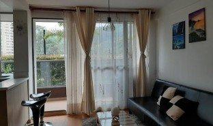 3 Habitaciones Propiedad e Inmueble en venta en , Antioquia AVENUE 46 # 80 SOUTH 155