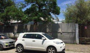 3 Habitaciones Propiedad e Inmueble en venta en Requinao, Libertador General Bernardo O'Higgins