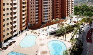 3 Habitaciones Apartamento en venta en , Antioquia STREET 39 # 52 90