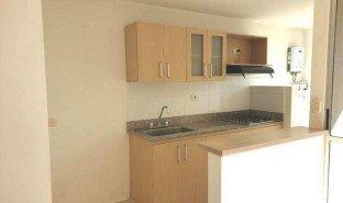 3 Habitaciones Propiedad e Inmueble en venta en , Antioquia AVENUE 39 # 77 SUR - 84