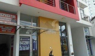 1 Habitación Propiedad e Inmueble en venta en , Santander CARRERA 22 # 33-37 APTO. 405 EDIFICIO TORRE MOLDAVIA P.H.